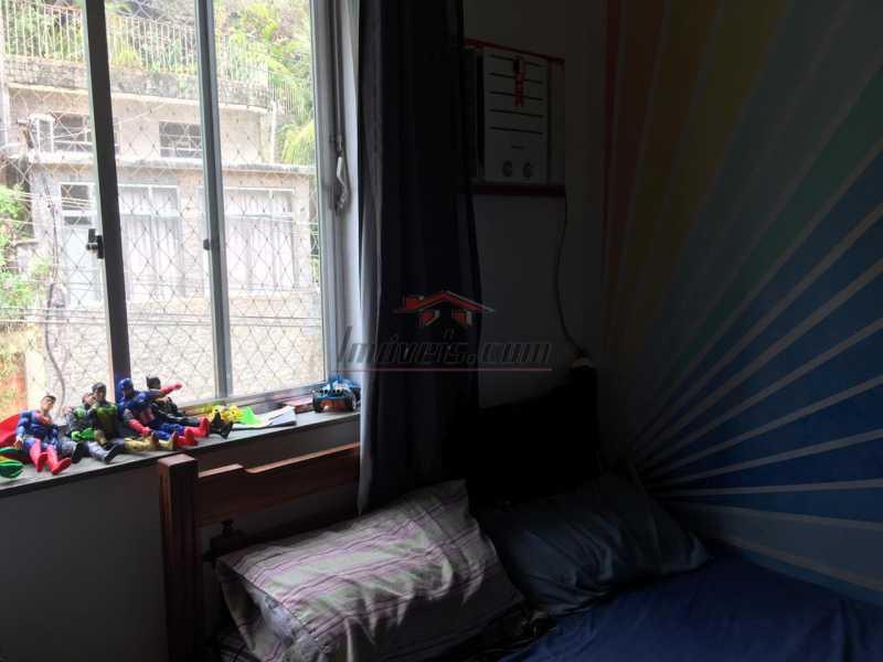 7. - Apartamento Tijuca,Rio de Janeiro,RJ À Venda,2 Quartos,60m² - PSAP21826 - 8