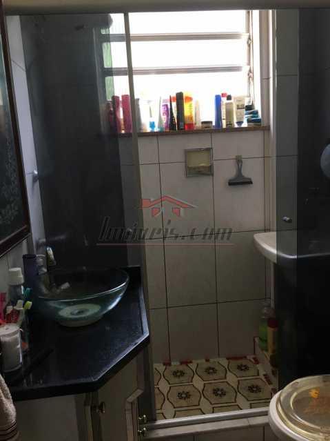 8. - Apartamento Tijuca,Rio de Janeiro,RJ À Venda,2 Quartos,60m² - PSAP21826 - 9