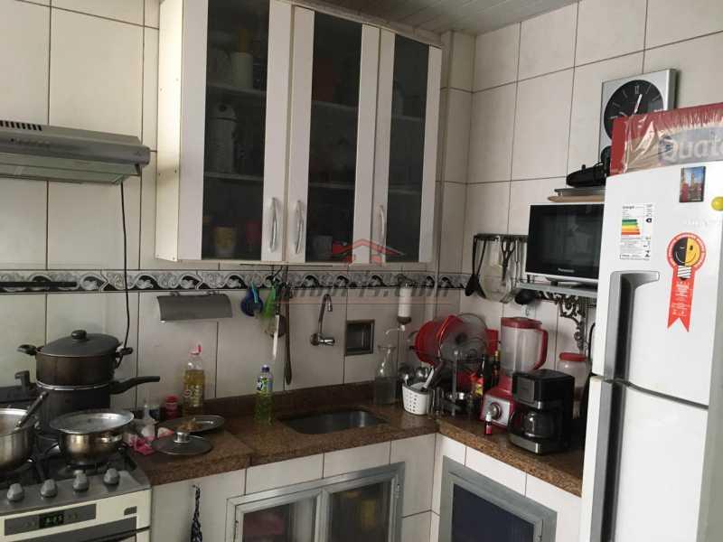 9. - Apartamento Tijuca,Rio de Janeiro,RJ À Venda,2 Quartos,60m² - PSAP21826 - 10
