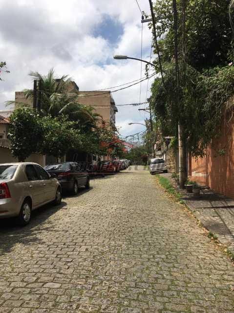 12. - Apartamento Tijuca,Rio de Janeiro,RJ À Venda,2 Quartos,60m² - PSAP21826 - 13