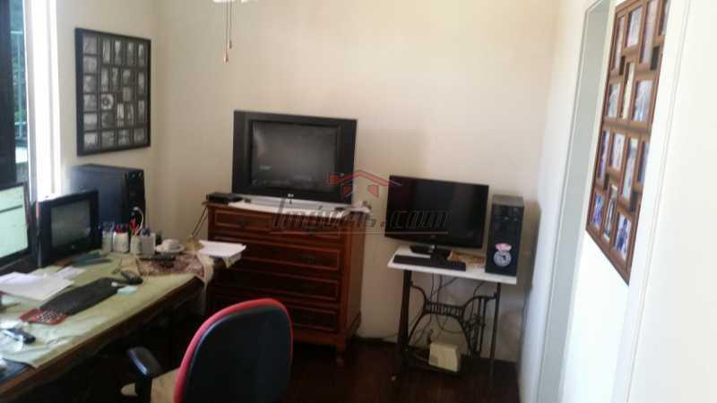 4 - Cobertura 3 quartos à venda Praça Seca, Rio de Janeiro - R$ 468.000 - PSCO30076 - 5
