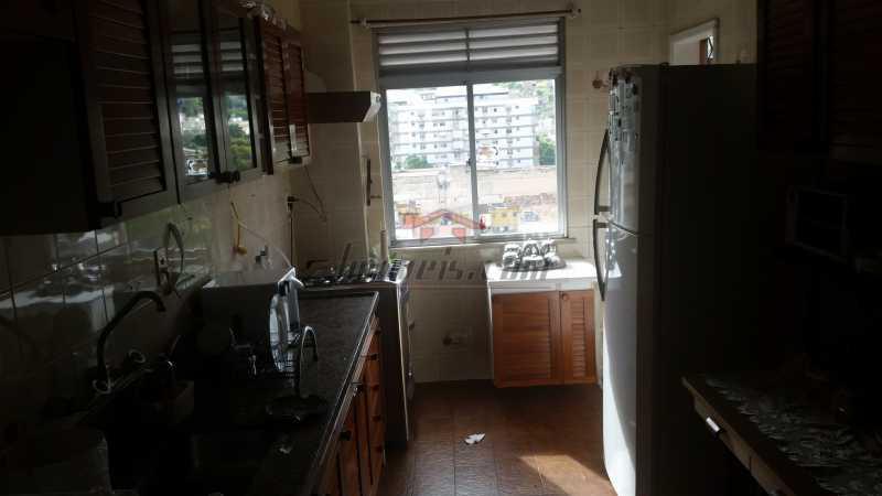 9 - Cobertura 3 quartos à venda Praça Seca, Rio de Janeiro - R$ 468.000 - PSCO30076 - 10