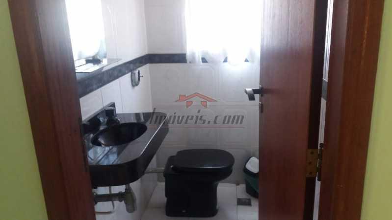 WhatsApp Image 2019-11-11 at 1 - Casa em Condomínio 3 quartos à venda Taquara, Rio de Janeiro - R$ 589.000 - PECN30253 - 18