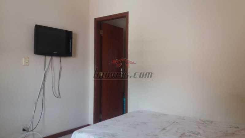 WhatsApp Image 2019-11-11 at 1 - Casa em Condomínio 3 quartos à venda Taquara, Rio de Janeiro - R$ 589.000 - PECN30253 - 8