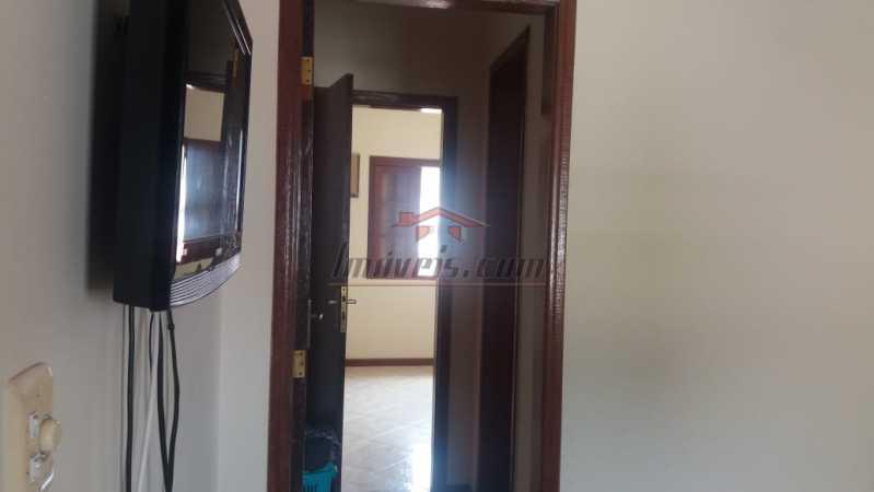 WhatsApp Image 2019-11-11 at 1 - Casa em Condomínio 3 quartos à venda Taquara, Rio de Janeiro - R$ 589.000 - PECN30253 - 9