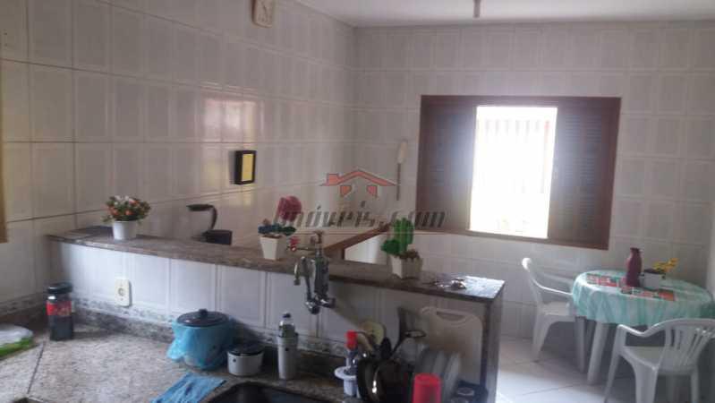 WhatsApp Image 2019-11-11 at 1 - Casa em Condomínio 3 quartos à venda Taquara, Rio de Janeiro - R$ 589.000 - PECN30253 - 15