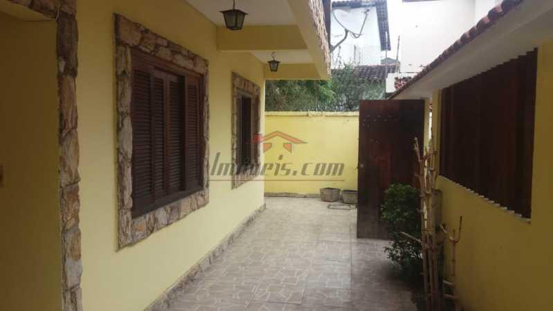 WhatsApp Image 2019-11-11 at 1 - Casa em Condomínio 3 quartos à venda Taquara, Rio de Janeiro - R$ 589.000 - PECN30253 - 24