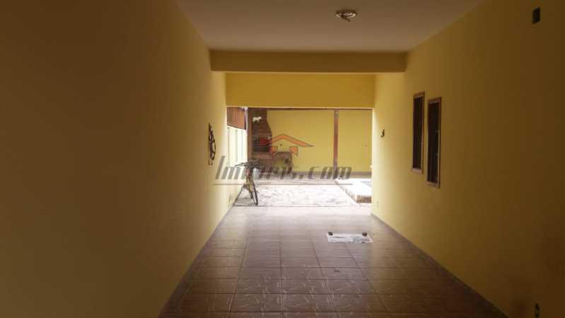 WhatsApp Image 2019-11-11 at 1 - Casa em Condomínio 3 quartos à venda Taquara, Rio de Janeiro - R$ 589.000 - PECN30253 - 27