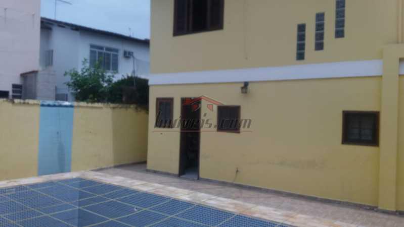 WhatsApp Image 2019-11-11 at 1 - Casa em Condomínio 3 quartos à venda Taquara, Rio de Janeiro - R$ 589.000 - PECN30253 - 26