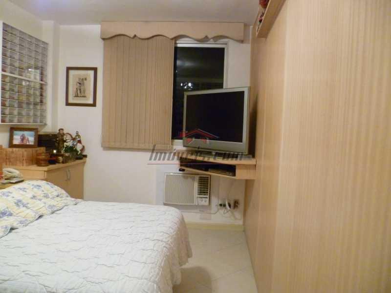 3 - Apartamento Itanhangá,Rio de Janeiro,RJ À Venda,2 Quartos,58m² - PSAP21827 - 4