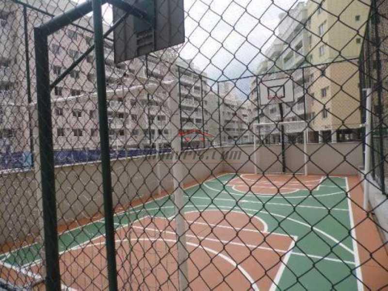 468ebf21251a12f4746be126fdbba6 - Apartamento 3 quartos à venda Taquara, Rio de Janeiro - R$ 369.600 - PEAP30696 - 21