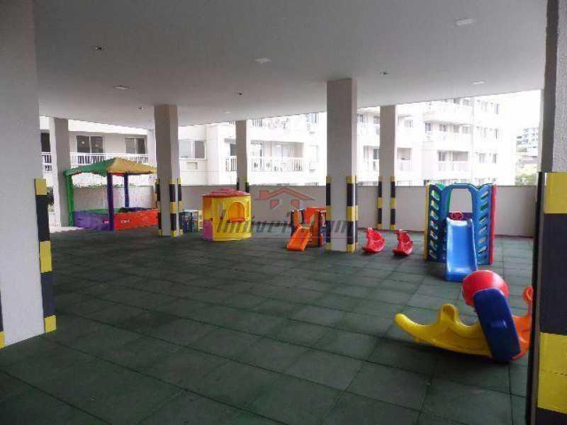 b2e3ac7c9c81e35d9189979ec57f0c - Apartamento 3 quartos à venda Taquara, Rio de Janeiro - R$ 369.600 - PEAP30696 - 19
