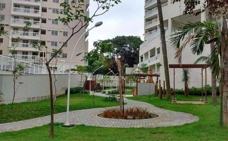 fd4ffde58a19764faa6094f34a7c2e - Apartamento 3 quartos à venda Taquara, Rio de Janeiro - R$ 369.600 - PEAP30696 - 22