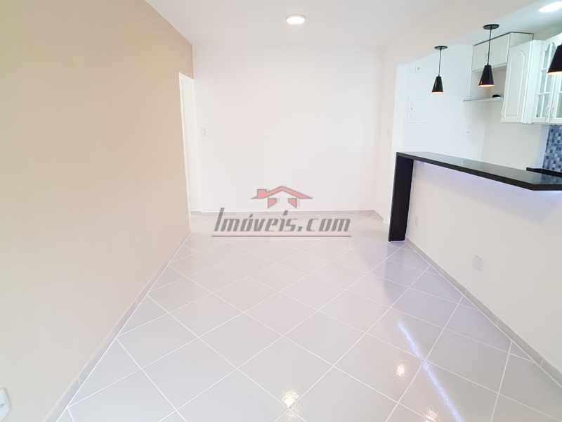 IMG-20191119-WA0096 - Apartamento 2 quartos à venda Itanhangá, Rio de Janeiro - R$ 189.000 - PEAP21808 - 10