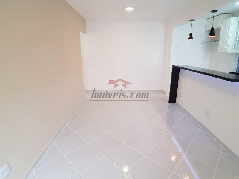 IMG-20191119-WA0098 - Apartamento 2 quartos à venda Itanhangá, Rio de Janeiro - R$ 189.000 - PEAP21808 - 9