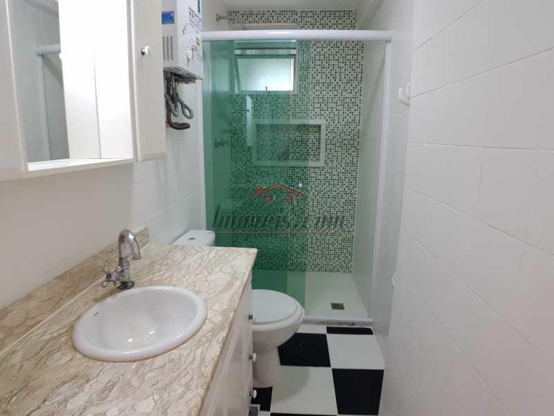 IMG-20191119-WA0099 - Apartamento 2 quartos à venda Itanhangá, Rio de Janeiro - R$ 189.000 - PEAP21808 - 14
