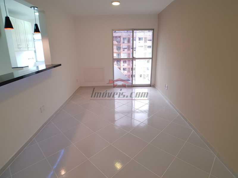 IMG-20191119-WA0100 - Apartamento 2 quartos à venda Itanhangá, Rio de Janeiro - R$ 189.000 - PEAP21808 - 7
