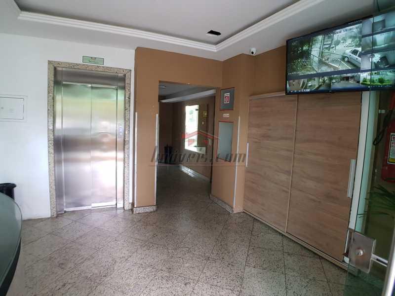 IMG-20191119-WA0103 - Apartamento 2 quartos à venda Itanhangá, Rio de Janeiro - R$ 189.000 - PEAP21808 - 15