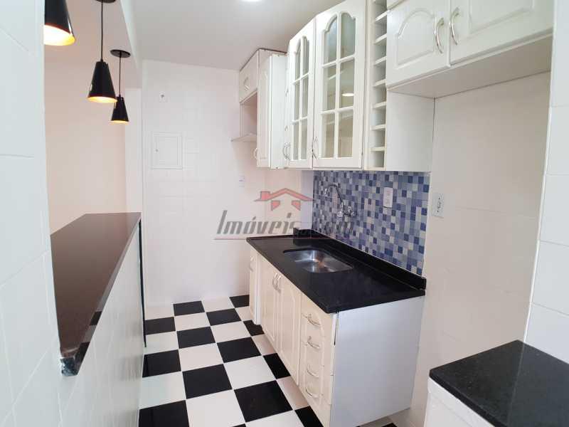 IMG-20191119-WA0104 - Apartamento 2 quartos à venda Itanhangá, Rio de Janeiro - R$ 189.000 - PEAP21808 - 11