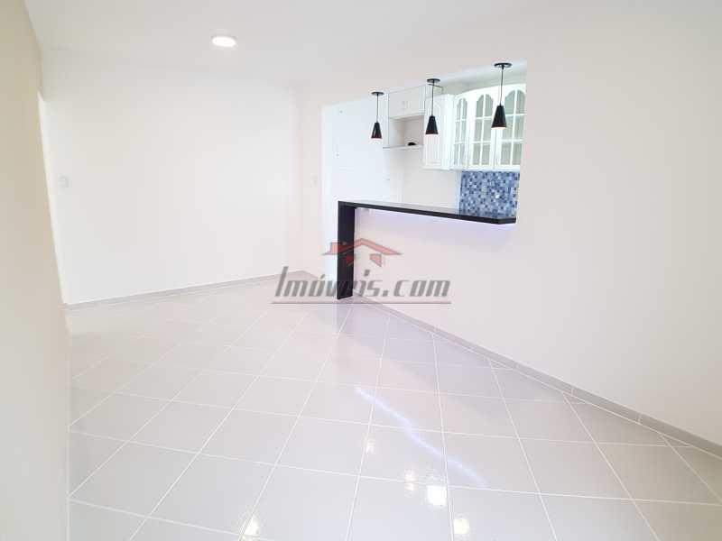 IMG-20191119-WA0105 - Apartamento 2 quartos à venda Itanhangá, Rio de Janeiro - R$ 189.000 - PEAP21808 - 8