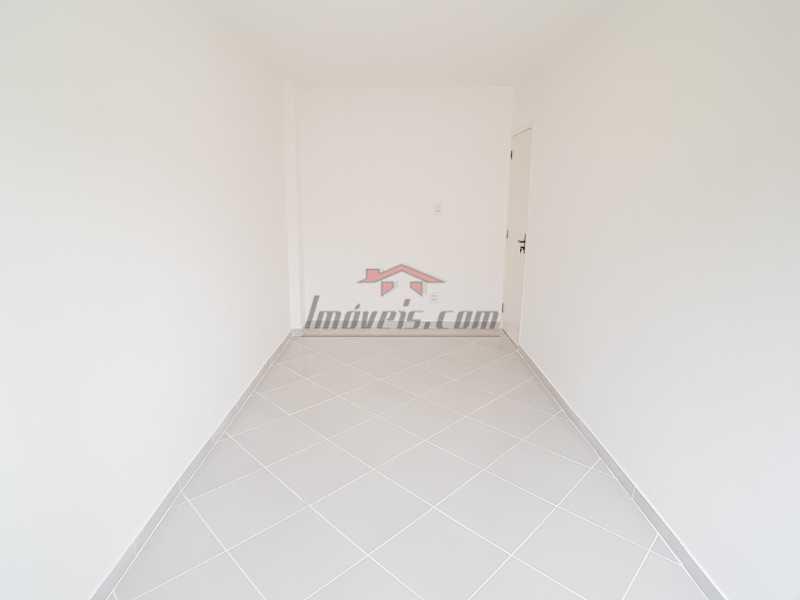 IMG-20191119-WA0106 - Apartamento 2 quartos à venda Itanhangá, Rio de Janeiro - R$ 189.000 - PEAP21808 - 3