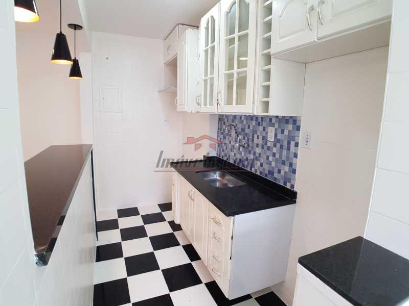 IMG-20191119-WA0107 - Apartamento 2 quartos à venda Itanhangá, Rio de Janeiro - R$ 189.000 - PEAP21808 - 12