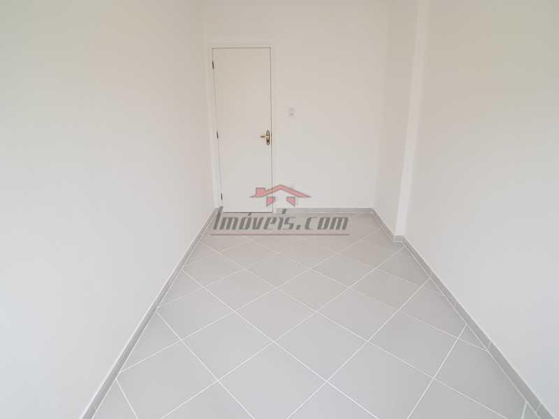 IMG-20191119-WA0109 - Apartamento 2 quartos à venda Itanhangá, Rio de Janeiro - R$ 189.000 - PEAP21808 - 4