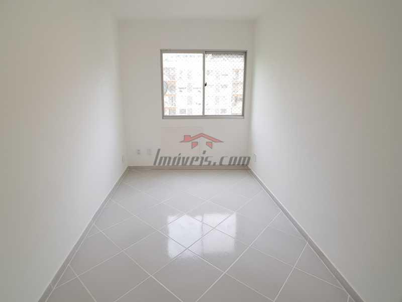 IMG-20191119-WA0110 - Apartamento 2 quartos à venda Itanhangá, Rio de Janeiro - R$ 189.000 - PEAP21808 - 5