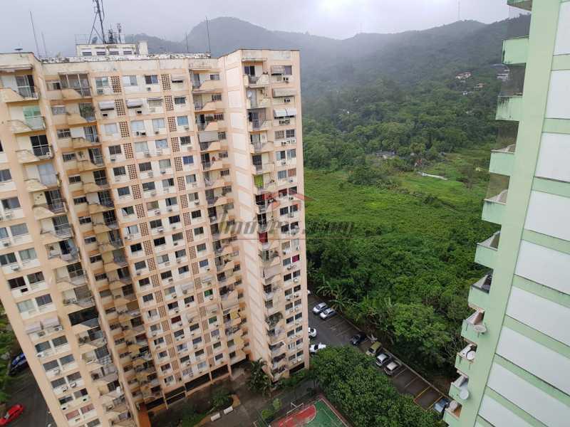 IMG-20191119-WA0111 - Apartamento 2 quartos à venda Itanhangá, Rio de Janeiro - R$ 189.000 - PEAP21808 - 21