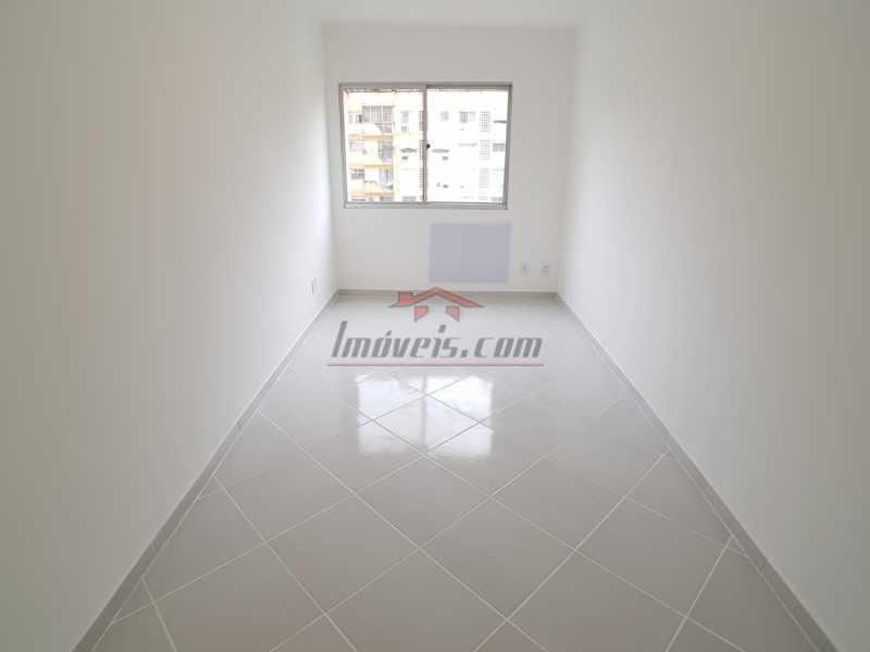 IMG-20191119-WA0113 - Apartamento 2 quartos à venda Itanhangá, Rio de Janeiro - R$ 189.000 - PEAP21808 - 6