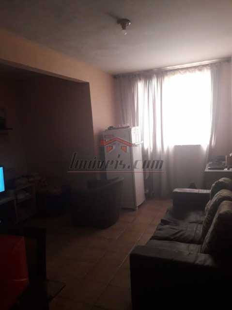 1. - Apartamento 2 quartos à venda Campinho, Rio de Janeiro - R$ 200.000 - PSAP21836 - 1
