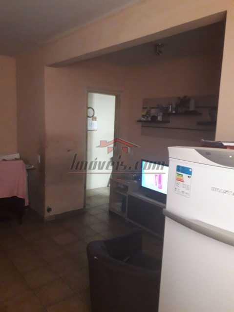 2. - Apartamento 2 quartos à venda Campinho, Rio de Janeiro - R$ 200.000 - PSAP21836 - 3