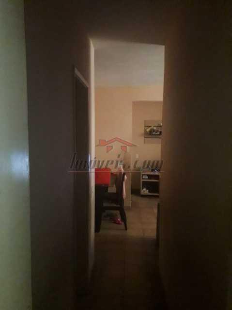 3. - Apartamento 2 quartos à venda Campinho, Rio de Janeiro - R$ 200.000 - PSAP21836 - 4