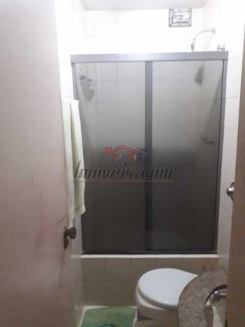 6. - Apartamento 2 quartos à venda Campinho, Rio de Janeiro - R$ 200.000 - PSAP21836 - 7