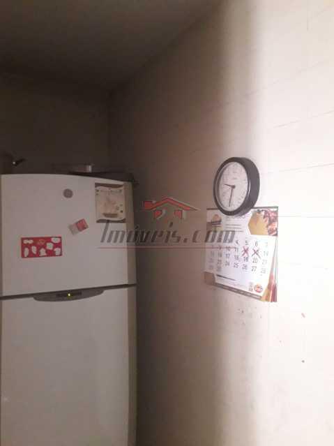 8. - Apartamento 2 quartos à venda Campinho, Rio de Janeiro - R$ 200.000 - PSAP21836 - 9