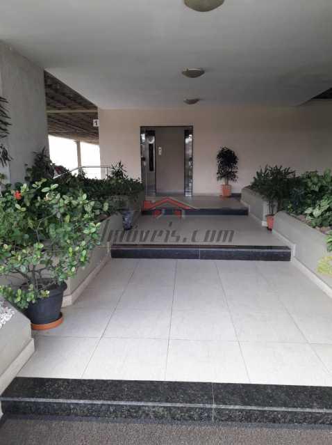10. - Apartamento 2 quartos à venda Campinho, Rio de Janeiro - R$ 200.000 - PSAP21836 - 11