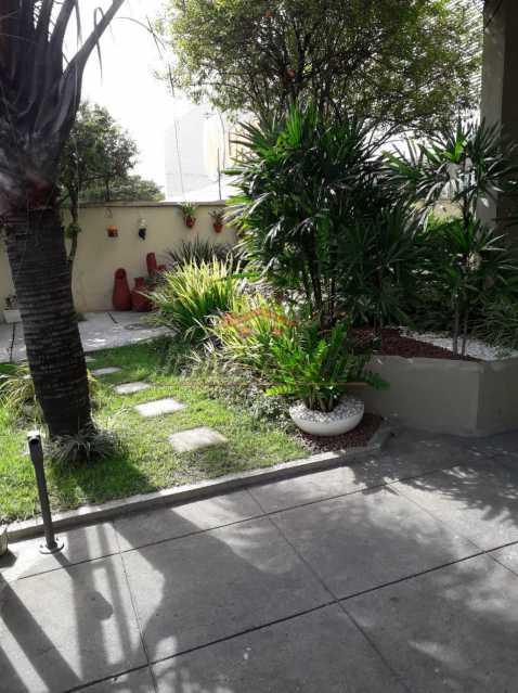 12. - Apartamento 2 quartos à venda Campinho, Rio de Janeiro - R$ 200.000 - PSAP21836 - 13