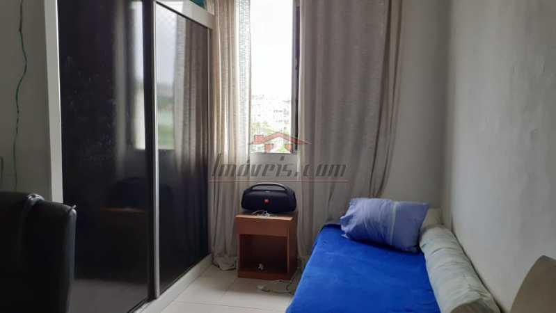 WhatsApp Image 2019-11-28 at 0 - Apartamento 2 quartos à venda Cordovil, Rio de Janeiro - R$ 220.000 - PEAP21811 - 9