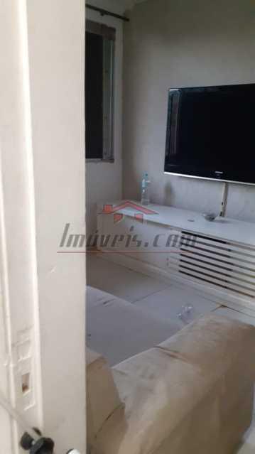 WhatsApp Image 2019-11-28 at 0 - Apartamento 2 quartos à venda Cordovil, Rio de Janeiro - R$ 220.000 - PEAP21811 - 3
