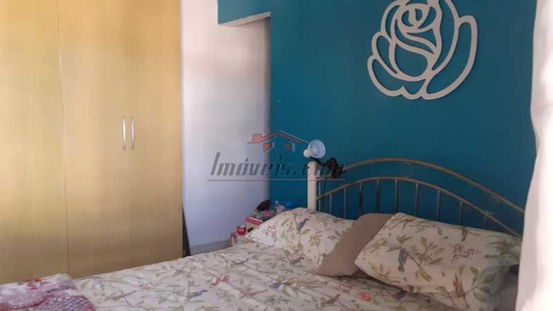 WhatsApp Image 2019-11-28 at 0 - Apartamento 2 quartos à venda Cordovil, Rio de Janeiro - R$ 220.000 - PEAP21811 - 6