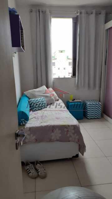 WhatsApp Image 2019-11-28 at 0 - Apartamento 2 quartos à venda Cordovil, Rio de Janeiro - R$ 220.000 - PEAP21811 - 8
