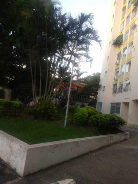 WhatsApp Image 2019-11-29 at 1 - Apartamento 2 quartos à venda Turiaçu, Rio de Janeiro - R$ 107.000 - PEAP21814 - 6