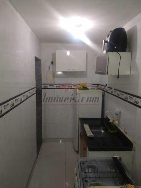 WhatsApp Image 2019-12-02 at 1 - Apartamento 2 quartos à venda Turiaçu, Rio de Janeiro - R$ 107.000 - PEAP21814 - 11