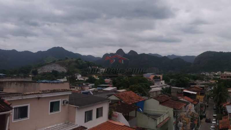 WhatsApp Image 2019-12-09 at 1 - Casa Taquara,Rio de Janeiro,RJ À Venda,3 Quartos,270m² - PECA30321 - 30