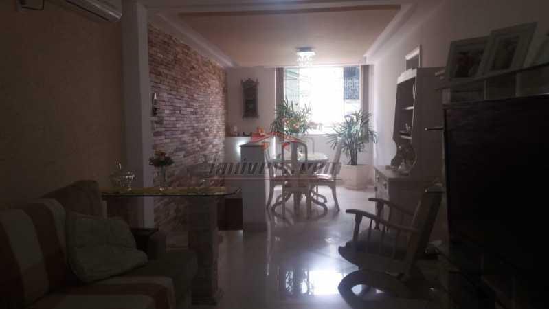 WhatsApp Image 2019-12-09 at 1 - Casa Taquara,Rio de Janeiro,RJ À Venda,3 Quartos,270m² - PECA30321 - 3