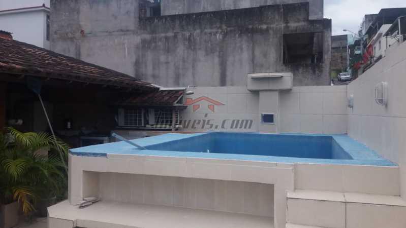 WhatsApp Image 2019-12-09 at 1 - Casa Taquara,Rio de Janeiro,RJ À Venda,3 Quartos,270m² - PECA30321 - 27