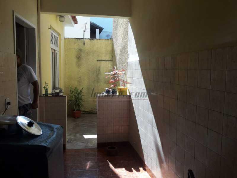 WhatsApp Image 2019-12-03 at 1 - Casa em Condomínio Pechincha, Rio de Janeiro, RJ À Venda, 2 Quartos, 135m² - PECN20205 - 17