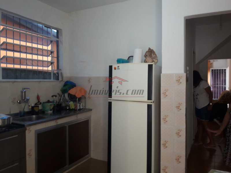 WhatsApp Image 2019-12-03 at 1 - Casa em Condomínio 2 quartos à venda Pechincha, Rio de Janeiro - R$ 250.000 - PECN20205 - 10