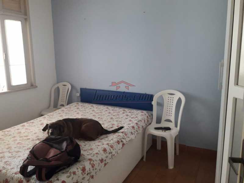WhatsApp Image 2019-12-03 at 1 - Casa em Condomínio 2 quartos à venda Pechincha, Rio de Janeiro - R$ 250.000 - PECN20205 - 6