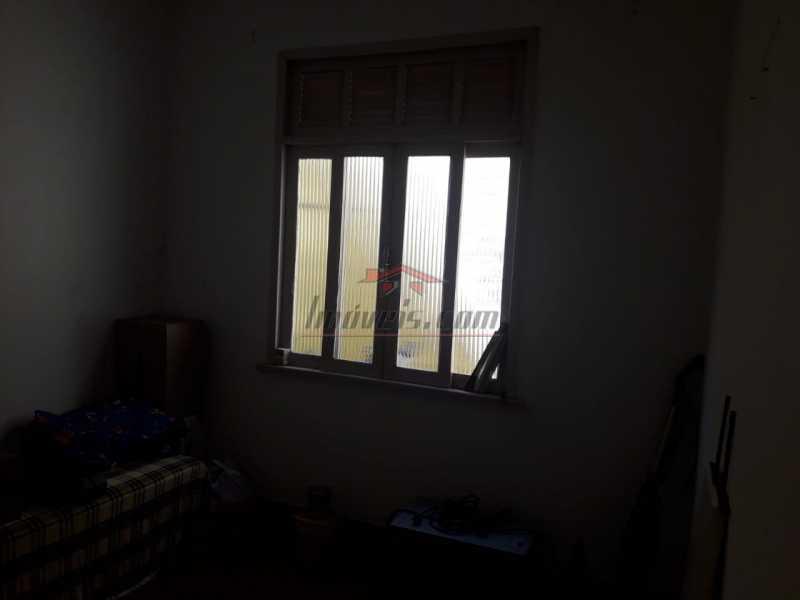 WhatsApp Image 2019-12-03 at 1 - Casa em Condomínio 2 quartos à venda Pechincha, Rio de Janeiro - R$ 250.000 - PECN20205 - 9